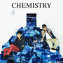 CHEMISTRY – Period