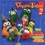 Veggie Tales – Veggie Tunes 2