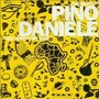 pino daniele – The Best of Pino Daniele: Yes I Know My Way