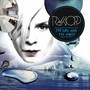 Royksopp &ndash; The Girl And The Robot