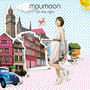 moumoon – On the right
