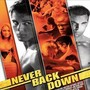 12 Stones – Never Back Down