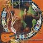 armik Fuego Gitana, The Nuevo Flamenco Collection