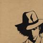 The Seatbelts – Cowboy Bebop Boxed Set