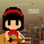 YMCK – SongBook