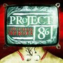Project 86 Truthless Heroes