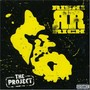 Rishi Rich – The Project