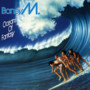 Boney M – Oceans Of Fantasy