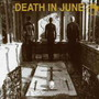 Death In June – Nada