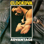 Clock DVA – Advantage