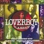 Loverboy – Classics