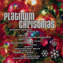 Britney Spears – Platinum Christmas
