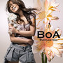 BoA &ndash; Everlasting