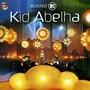 Kid Abelha – Acústico