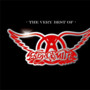 Aerosmith – Best Of