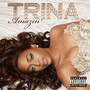 Trina &ndash; Amazin'