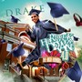 Heartbreak Drake 4