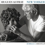 Hugues Aufray – New Yorker