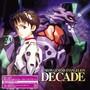 Evangelion – 10th Anniversary - Decade
