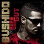 Bushido – Alles wird gut