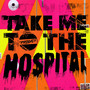 The Prodigy Take Me To The Hospital