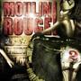 Moulin Rouge – Moulin Rouge 2