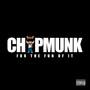 ChipMunk – Take Me Back Remix (Tinchy Stryder ft. Taio Cruz, Sway & Chi