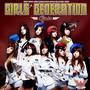 Girls' Generation – Genie