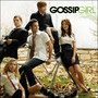 Seabear – Gossip Girl season 2