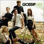 Seabear – Gossip Girl season 2