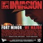 Fort Minor – Fort Minor: We Major