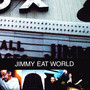 Jimmy Eat World – Singles