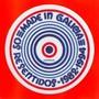 Os Resentidos – Made In Galicia 1982-1994