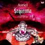 Asriel – Sequentia