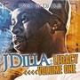 J Dilla J Dilla - Legacy Vol.1