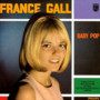 France Gall – Baby Pop