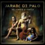 Jarabe De Palo – vuelta y vuelta