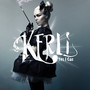 Kerli – Yes I Can