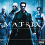 Rage Against the Machine – Matrix Soundtrack