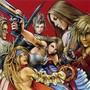 Final Fantasy X-2 – FINAL FANTASY X-2 Original Soundtrack