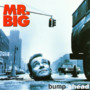 Mr. Big – Bump Ahead