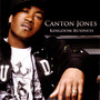 Canton Jones – Kingdom Business
