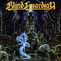 Blind Guardian – Nightfall in Middle Earth