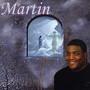 Martin – Martin