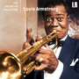 Louis Armstrong – The Definitive Collection