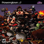 Powerglove – Total Pwnage