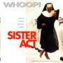 Sister Act – Sister Act