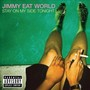 Jimmy Eat World Stay On My Side Tonight