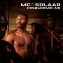 MC Solaar – Cinquieme As: Fifth Ace