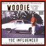 Woodie – Yoc Influenced